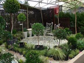 court yards courtyard garden competitions the home channel