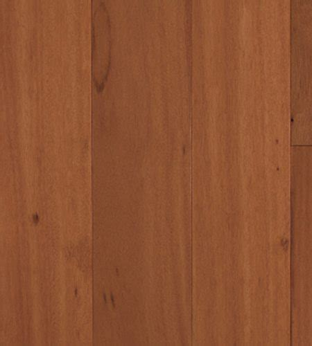 Wickham Flooring by Birch Nevada Wickham Domestic Hardwood Flooring 187
