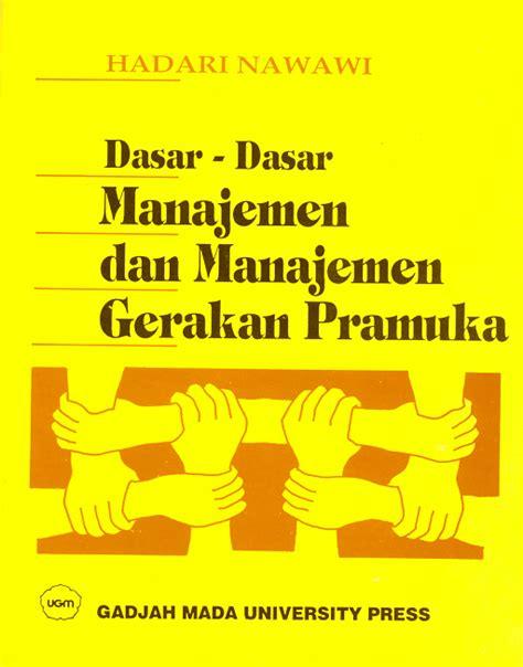 Metode Penelitian Manajemen Dan Bisnis ekonomi bisnis ugm press badan penerbit dan publikasi universitas gadjah mada