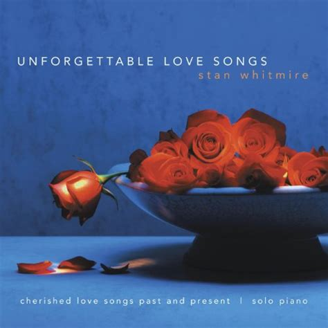theme song unforgettable love unforgettable love songs cd covers
