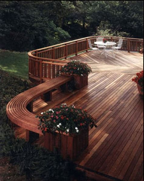Home Depot Deck Design Software Canada Deck Designs Home Depot Home Design Ideas