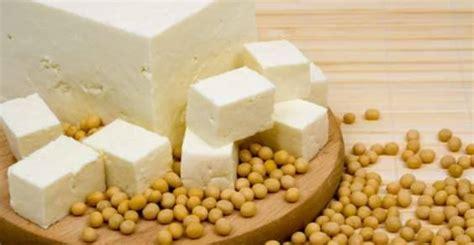 proteine contenute negli alimenti le 10 migliori fonti vegetali di proteine