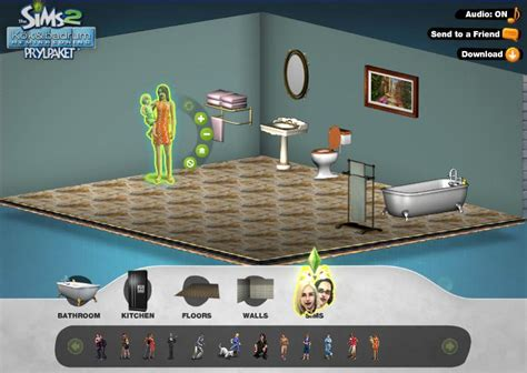 home design decorating 2 games play free sims 2 decor game online games