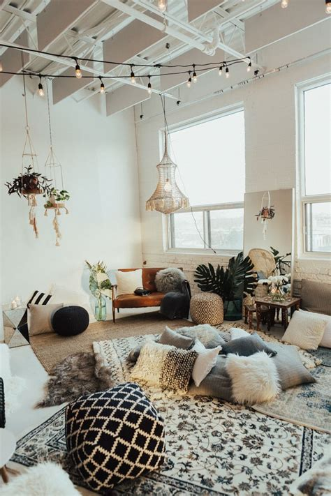 minimalist bohemian montreal wedding  studio eloi chic