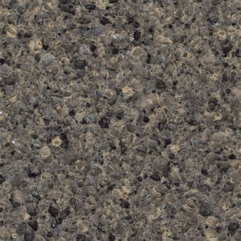 Countertop Colors Lg Viatera Kenai Countertop Color Capitol Granite