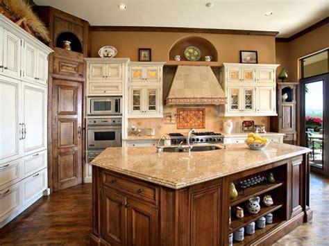 luxury kitchen design and renovations in scottsdale az