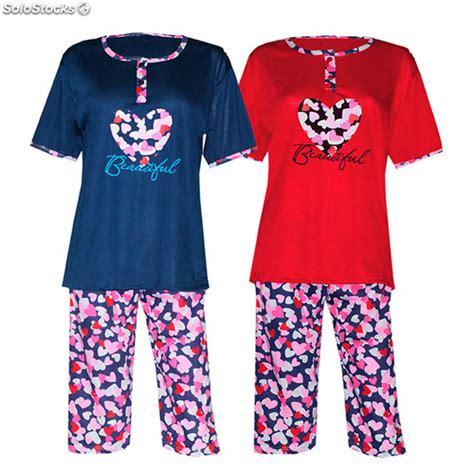 Piyama M pyjama m c femelle r 233 f 15852