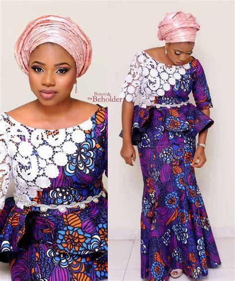 1000 ideas about ankara styles on pinterest ankara plus de 1000 id 233 es 224 propos de african woman fashion sur