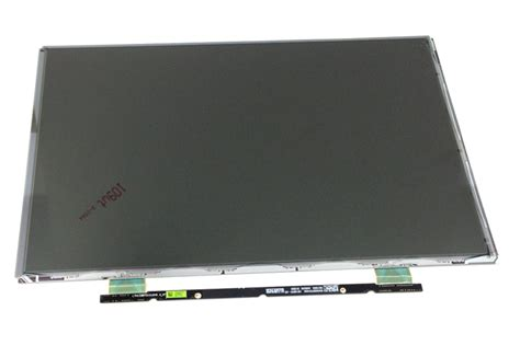 Lcd Macbook a1369 macbook air lcd screen lp133wp1 tjaa lp133wp1