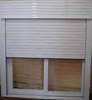 persiana veneziana janelas suprema persiana integrada vazlon brasil