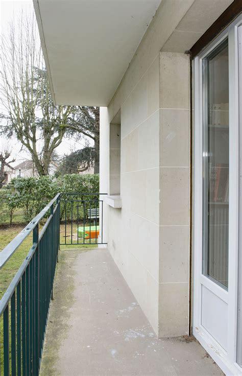 Amenagement Balcon En Longueur 2228 by Trois Id 233 Es D 233 Co Pour Am 233 Nager Un Balcon Maison Cr 233 Ative