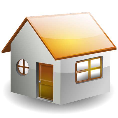 clipart edilizia portale claufont tutto gratis