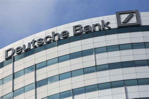 deutche bank de deutsche bank une erreur de virement de 6 milliards de