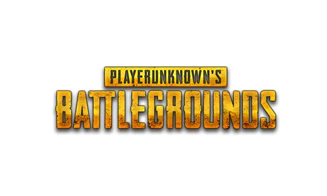 PlayerUnknown's Battlegrounds Storming Onto Xbox One ... Unknowns Forum
