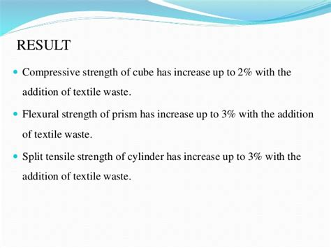 results of an experimental inquiry into the tensile strength and other properties of various kinds of wrought iron and steel classic reprint books experimental investigation of textile wastes used in concrete