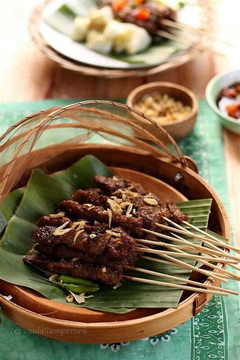 Kebab Medium By Java Kebab 25 best images about javanese cuisine on