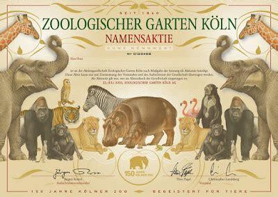 Deutsche Post Zoologischer Garten