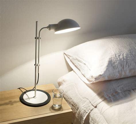 luminaire suspendu chambre a coucher luminaire suspendu chambre a coucher d 233 coration de