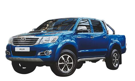 2017 Toyota Hilux 2017 Toyota Hilux Review Release Date Price 2017
