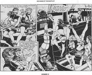 Nursing Glider Chair Zizki Comics In English Eng007900jpg