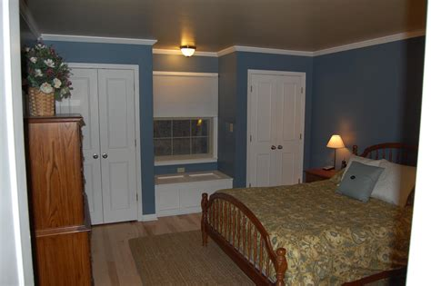 Adding A Closet To A Bedroom by Whole House Remodel To A 1950 S Ranch Home In