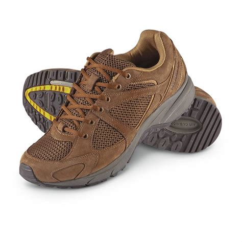 sports walking shoes s merrell 174 meridian sport walking shoes earth