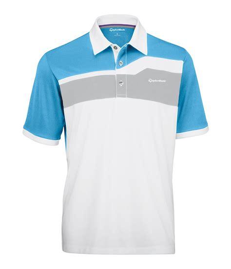 Polo Shirt R15 Kaos Kerah R15 taylormade golf shirts t shirt design database