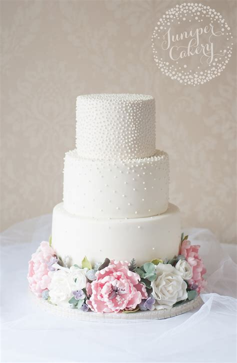 Wedding Cake Trends 2017 by Wedding Cake Trends For 2017