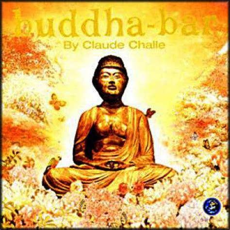 top buddha bar songs buddha bar music band discography duduki net