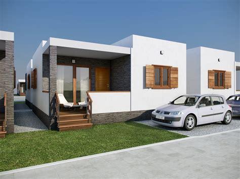 casas prefafricadas casas prefabricadas