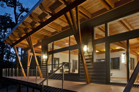 thinking   frame timber framing combined