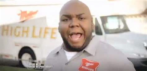 windell middlebrooks miller high life windell middlebrooks miller high life guy died from