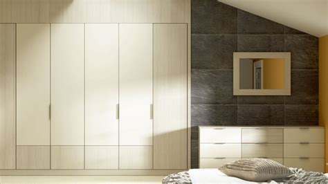 fitted wardrobes bedrooms chelmsford brentwood