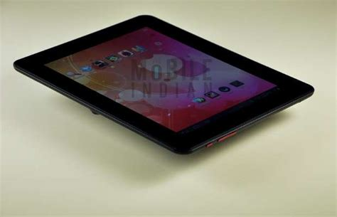 Tablet Samsung Galaxy X4 tablet review iberry auxus x4