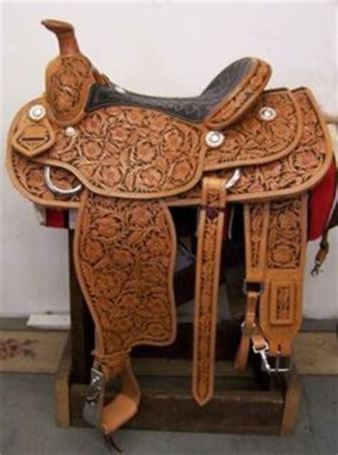 Handmade Tack - 1000 images about association modified association