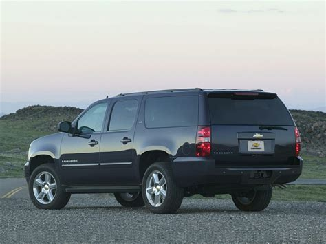 chevy suburban ltz 2014 chevrolet suburban 1500 price photos reviews