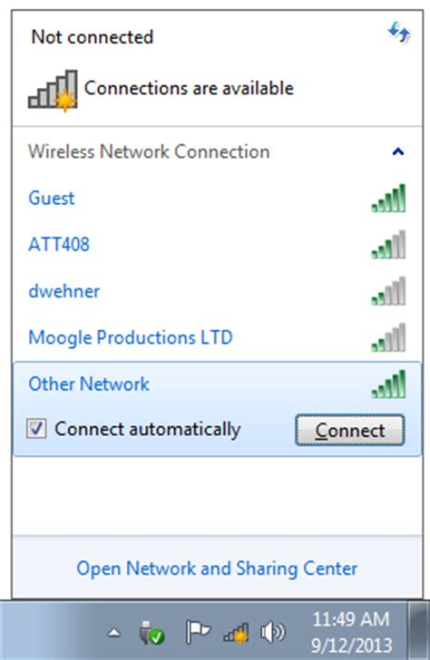 best ssid 5 wi fi security myths you must abandon now pcworld