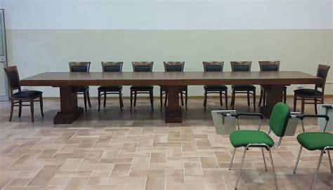 foto tavoli in legno foto tavoli in legno