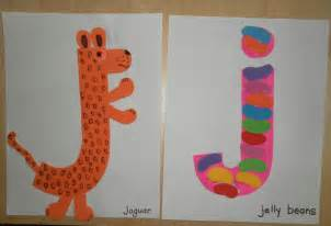 letter j on letter j activities o