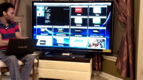 best tv plasma panasonic vt60 65 inch hd 3d plasma review