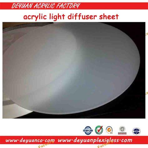 light diffusing plastic sheet pmma diffuser sheet pmma diffusing sheet lighting diffuser