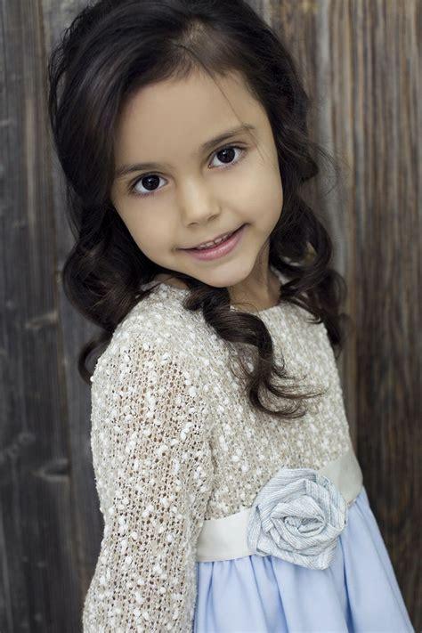cute little model 17 best images about kids on pinterest russian models