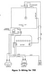 702 wiring wheel electrical redsquare wheel forum