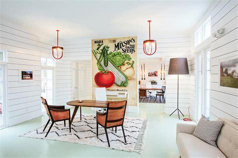 Hgtv Home Design Catalog Hgtv Home Design Catalog Gigaclub Co
