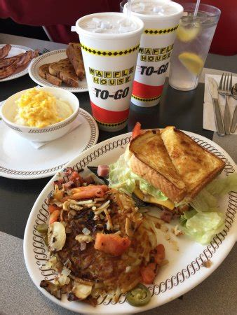 waffle house irving tx waffle house american restaurant 4375 w northgate dr