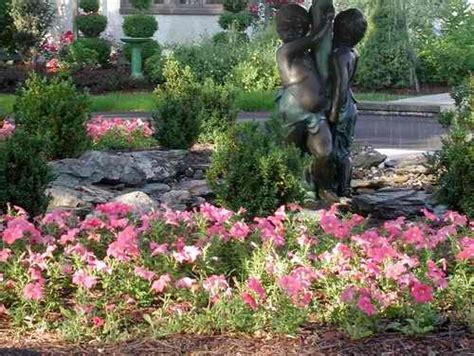spring landscaping tips 3 spring landscaping tips for new york and connecticut