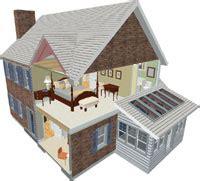 house builder software