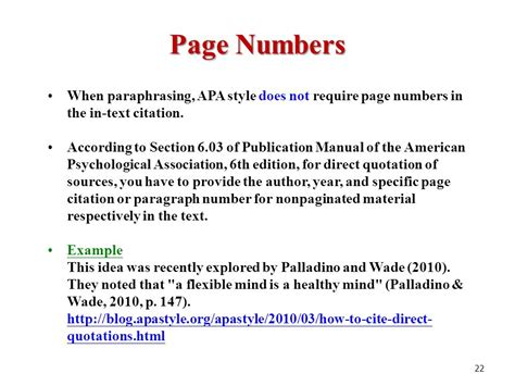 apa reference book edition page numbers avoiding plagiarism and citing sources of information