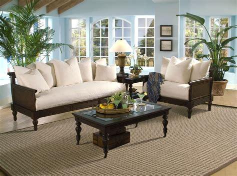 british living room british colonial living room klaussner british isles
