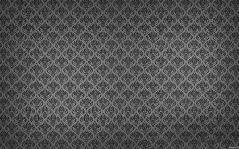 download pattern for website patterns textures pictures ornaments texture